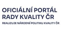 Logo Národního informačního portálu o CSR